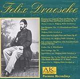 Romanze in F Major op. 32 / Adagio in A minor, op. 31 / Fata Morgana op. 13 / Kleine Suite für Englischhorn und Klavier