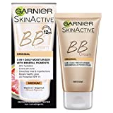 Garnier Nutri Miracle Skin Perfector Medium 50ml