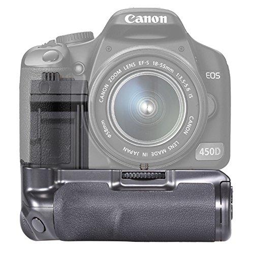 neewer-batterie-grip-poigne-dalimentation-pour-canon-450d-500d-1000d-rebel-xs-xsi-t1i-appareil-photo