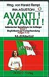 Italienischer Sprachkurs für Anfänger Band 1