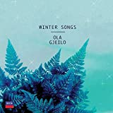 Winter Songs -