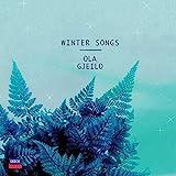 Produkt-Bild: Winter Songs