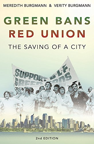 green-bans-red-union-the-saving-of-a-city