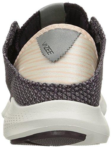 New Balance Vazee Coast, Chaussures De Course À Pied Multicolores Pour Femme (gris / Rose 026)