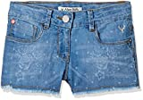 #5: Allen Solly Junior Girls' Jeans