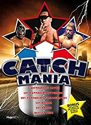 Catch Mania