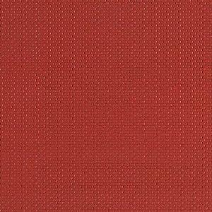 Auhagen 52.212,0 - Paneles Decorativos Ladrillos Rojos, 10 x 20 cm Superficie de la Estructura, Colorido