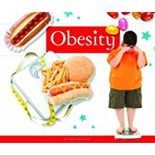 Obesity (Healthy Kids) (English Edition)