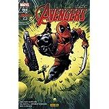 All-new avengers nº 4
