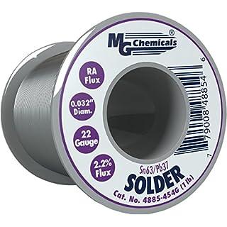 4885-454G MG Chemicals verkauft durch SWATEE ELECTRONICS