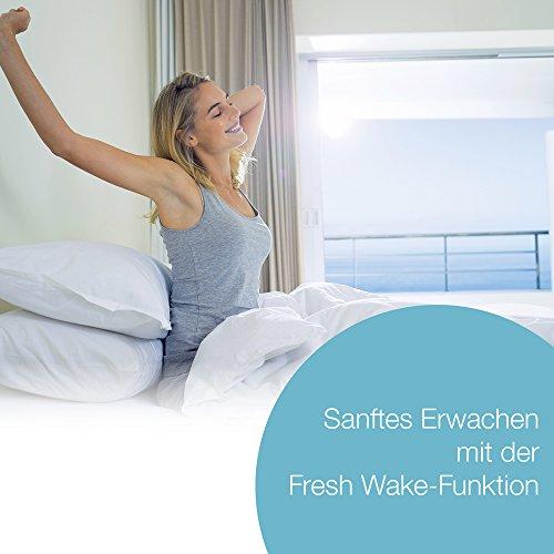 Beurer SleepExpert SE 80 Schlafsensor zur professionellen Schlafanalyse - 3