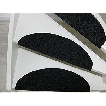 etm® in gomma antiscivolo per scale, - spessore 0.8 cm ...