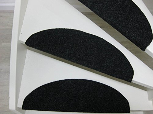 borneo-carpet-stair-pads-treads-65-x-25-cm-blue-hard-coal-beige-black