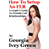 How To Set Up An FLR (English Edition)