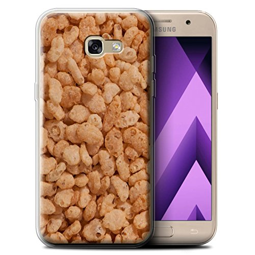 stuff4-gel-tpu-hlle-case-fr-samsung-galaxy-a5-2017-rice-krispies-muster-getreide-kollektion