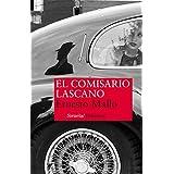 El comisario Lascano (Nuevos Tiempos, Band 305)
