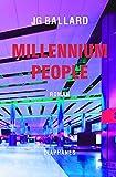 Millennium People (Literatur)