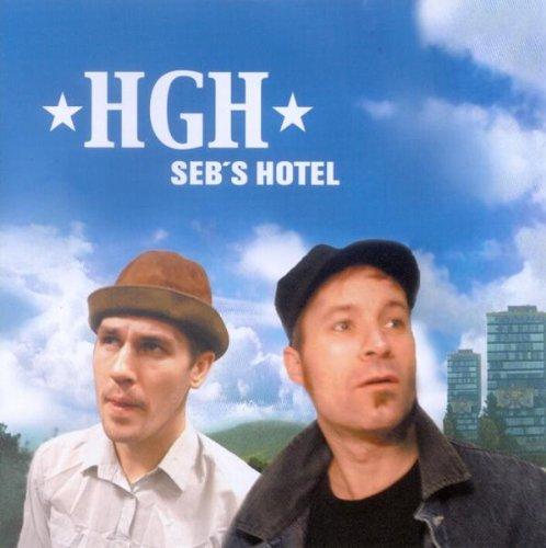 sebs-hotel