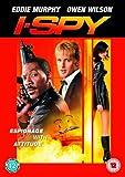 I Spy [DVD] [2003] by Eddie Murphy