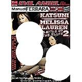Katsuni And Melissa Lauren Battle Of The Sluts Vol. 2