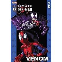 Ultimate Spider-Man - Volume 6: Venom