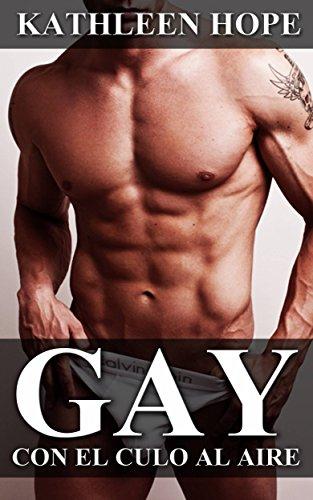 Colo gay persinal