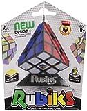 Mac Due the Box 232404 - Cubo di Rubik 3x3, New