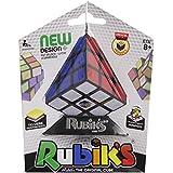 Rubik´s - Juego cubo Rubik