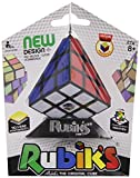MACDUE Rubik´s - Juego cubo Rubik