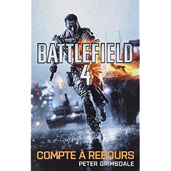 Battlefield 4 : Compte à rebours
