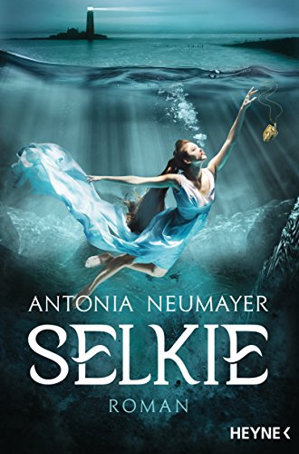 https://archive-of-longings.blogspot.de/2017/08/rezension-selkie-von-antonia-neumayer.html