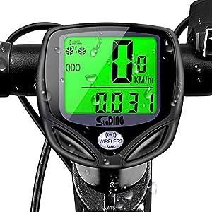 51vr30N doL. SS300  - E-Bike Ersatzakku Shop