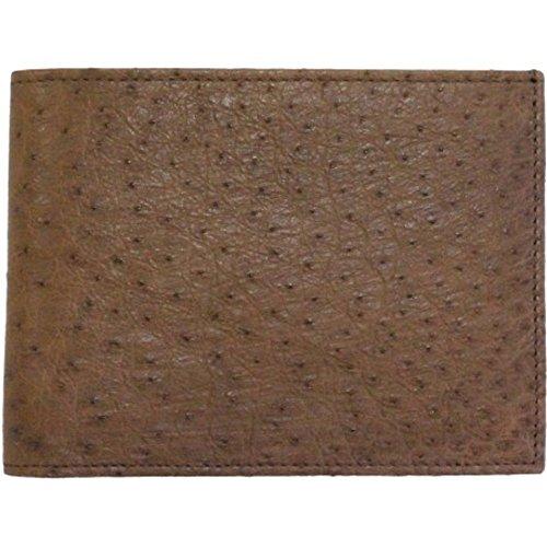 esperanto-cartera-marrone-scuro-con-porta-carte-di-credito-marron-s002