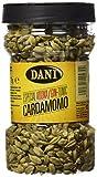 Dani Cardamomo Grano - 275 gr