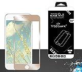 Protections D'écran Iphone 6 Plus - Best Reviews Guide