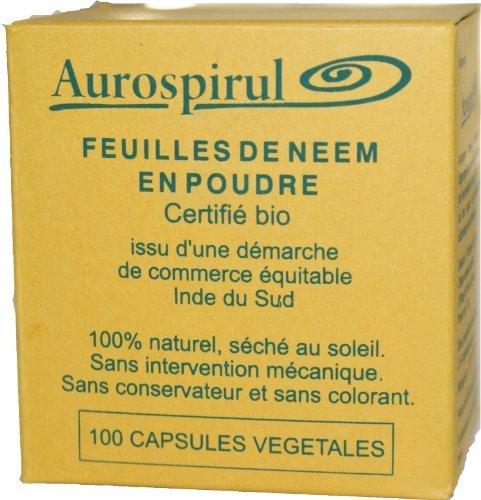 neem-organic-100-gelules-vegetales-la-ferme-de-paula-pour-un-commerce-equitable
