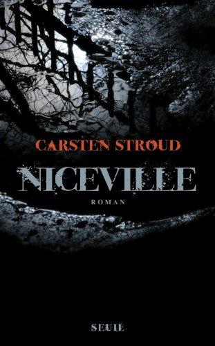 """<a href=""""/node/32326"""">Niceville</a>"""