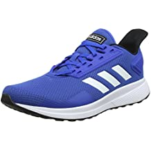 best service e9c48 385df adidas Duramo 9, Zapatillas de Trail Running para Hombre