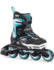 0a54a5dc2f2 Suchergebnis auf Amazon.de für: Rollerblade - Inline-Skates ...