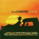 22ct Country Gold