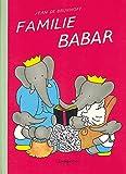 Familie Babar (Kinderbücher)