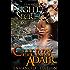 Night Secrets Enhanced (Night Trilogy Book 2)