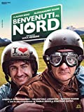 Benvenuti al Nord [IT Import]