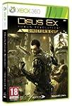 Deus Ex: Human Revolution - Director'...