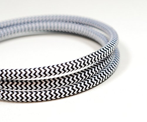 vintage-fabric-lighting-cable-black-white-3-core