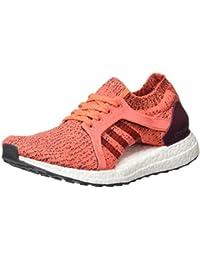 adidas Ultraboost X, Chaussures de Course Femme