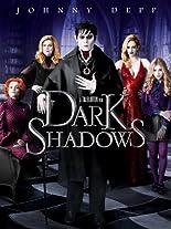 Dark Shadows hier kaufen