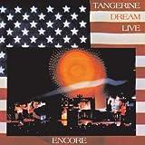 Encore (Live)