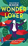 Wonder Lover par Knox