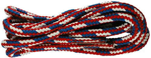 TZ Laces® Branded Strong 4 to 5mm Cord shoelaces For Hiking, Work Boots